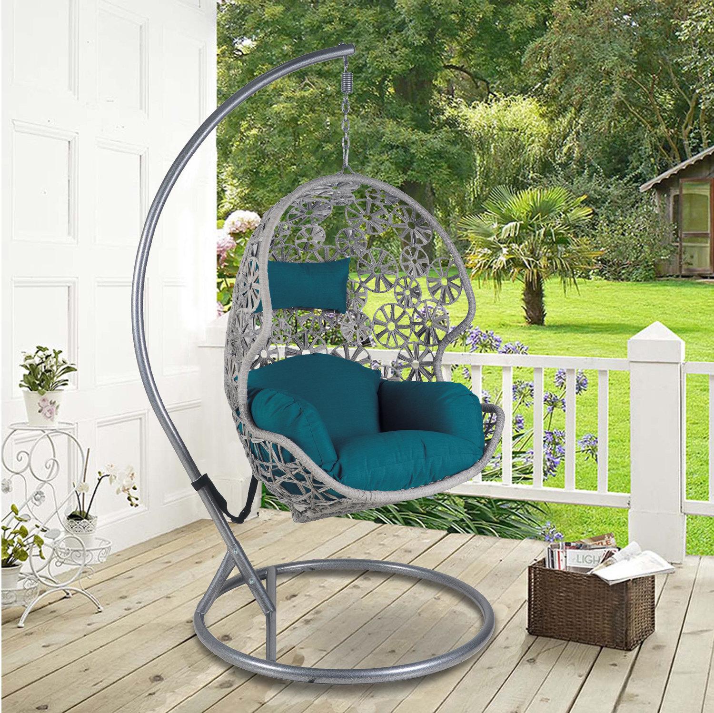 Daisy Hanging Chair