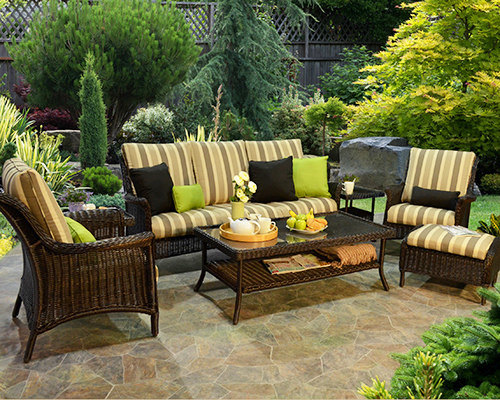 Collingwood Sofa